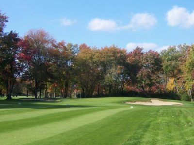 brookmeadow hole 17 fw